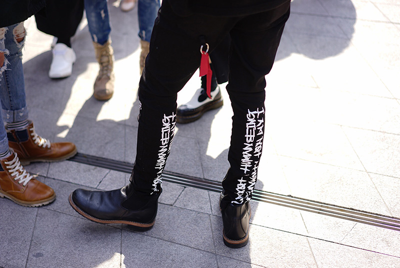 Seoul-Fashion-Week-FW16_streetstyle_part2_fy32