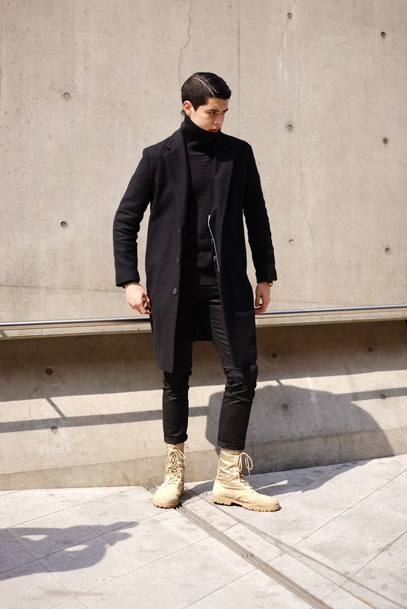 Seoul-Fashion-Week-FW16_streetstyle_part2_fy33