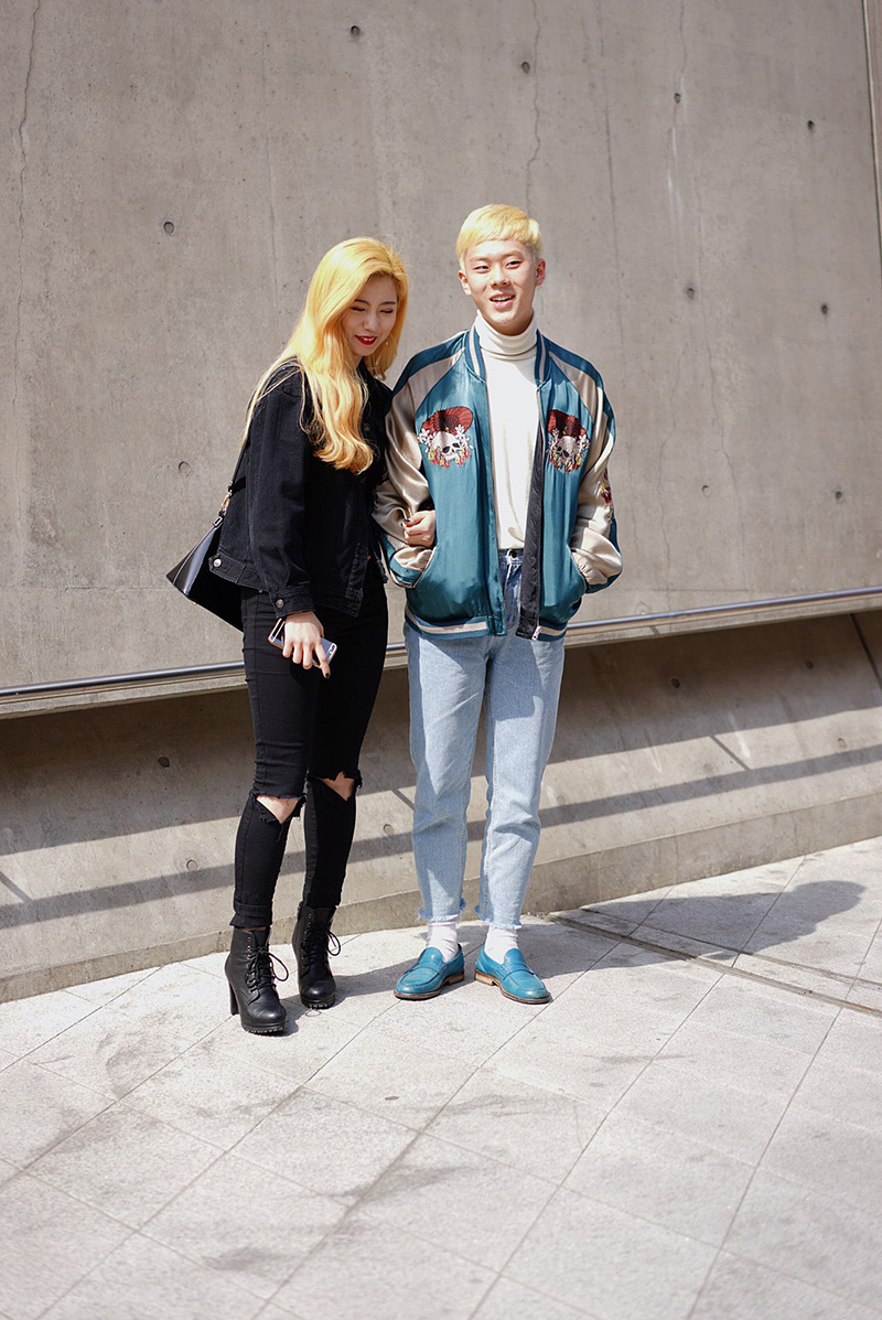 Seoul-Fashion-Week-FW16_streetstyle_part2_fy35