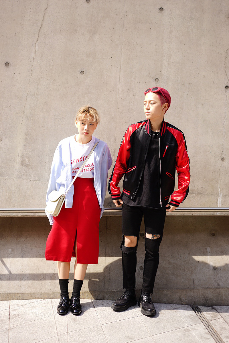 Seoul-Fashion-Week-FW16_streetstyle_part2_fy36