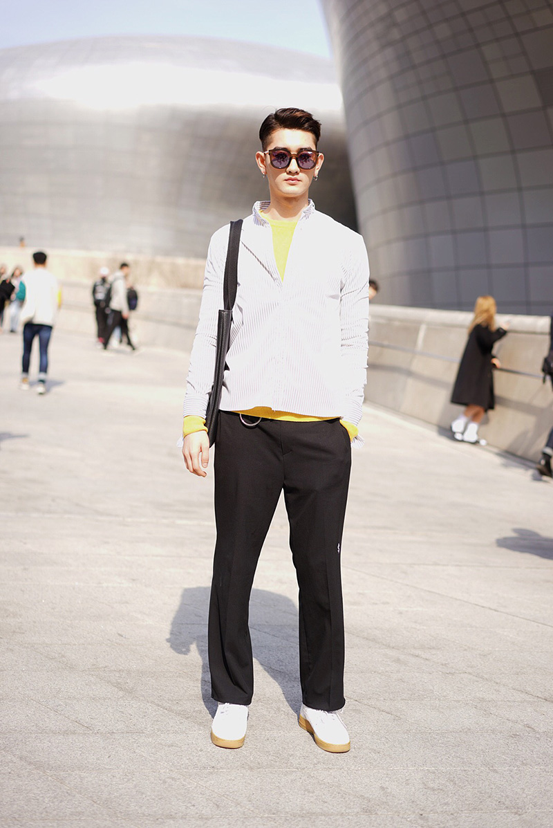 Seoul-Fashion-Week-FW16_streetstyle_part2_fy38