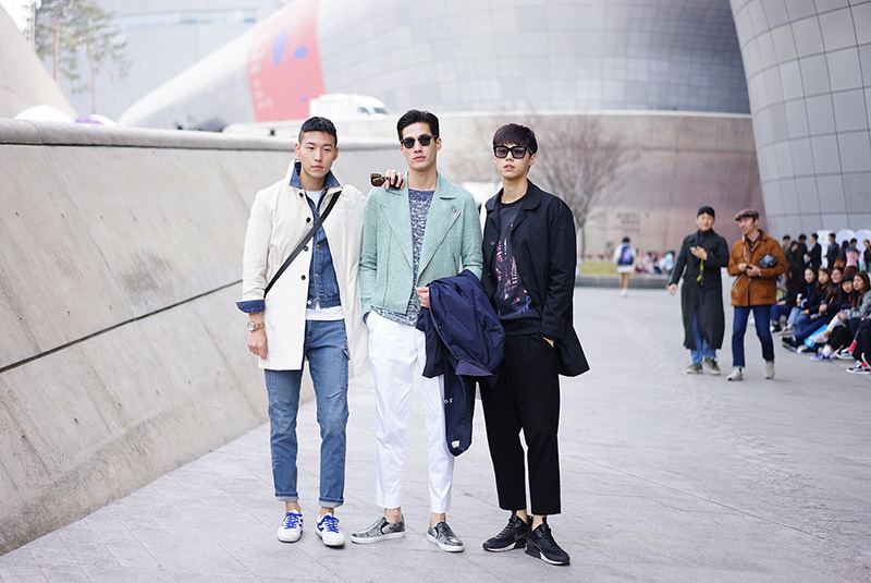 Seoul-Fashion-Week-FW16_streetstyle_part2_fy4