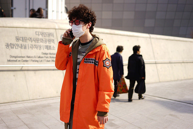 Seoul-Fashion-Week-FW16_streetstyle_part2_fy40