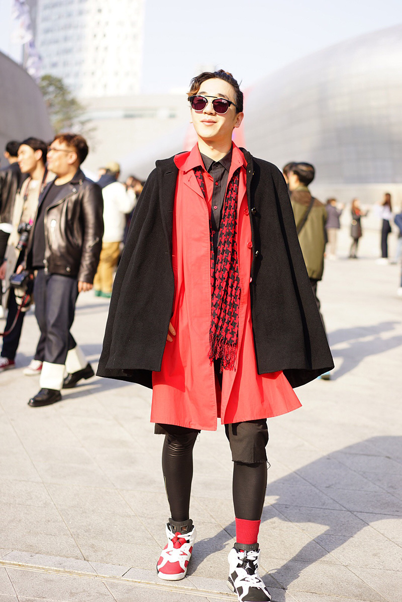 Seoul-Fashion-Week-FW16_streetstyle_part2_fy44