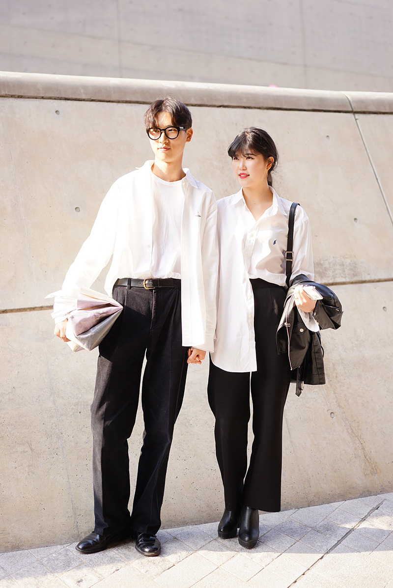 Seoul-Fashion-Week-FW16_streetstyle_part2_fy46