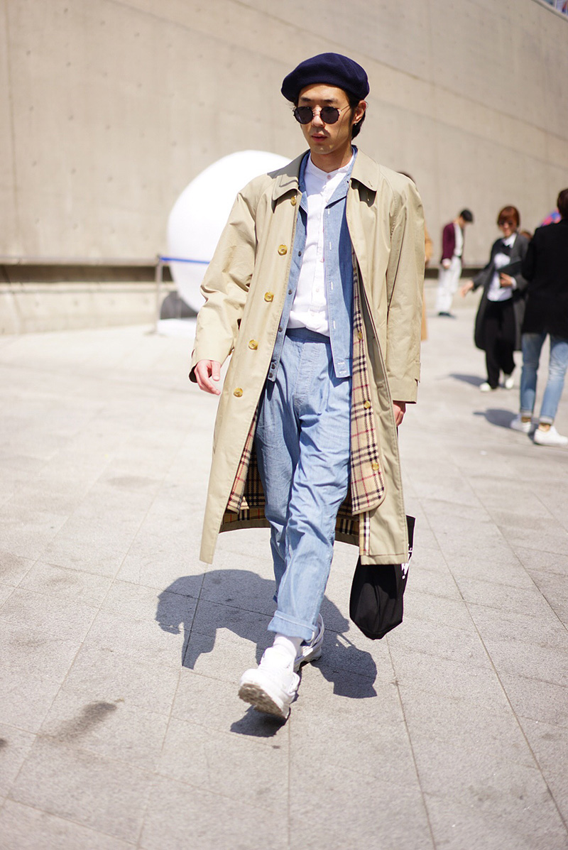 Seoul-Fashion-Week-FW16_streetstyle_part2_fy47