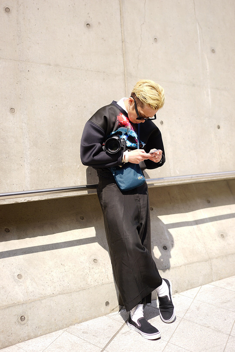 Seoul-Fashion-Week-FW16_streetstyle_part2_fy48