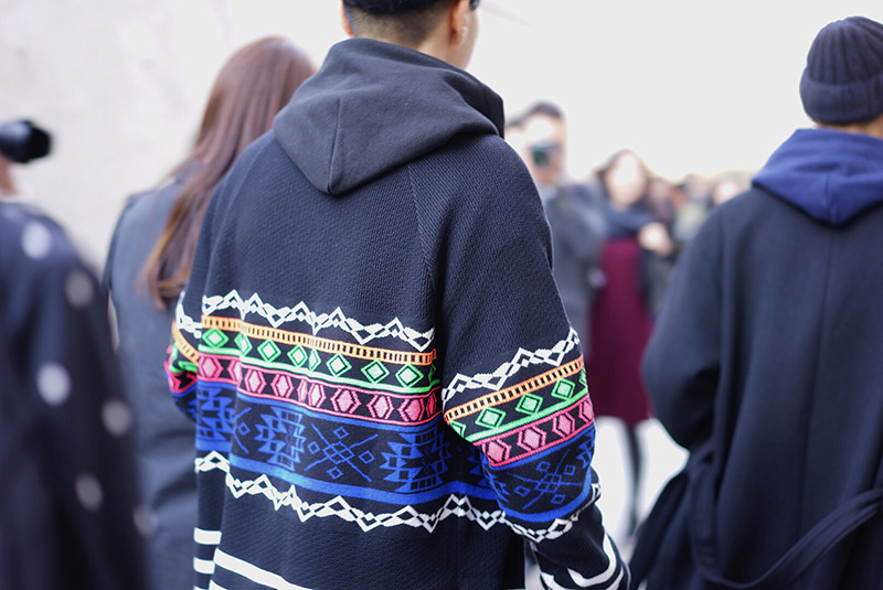 Seoul-Fashion-Week-FW16_streetstyle_part2_fy49