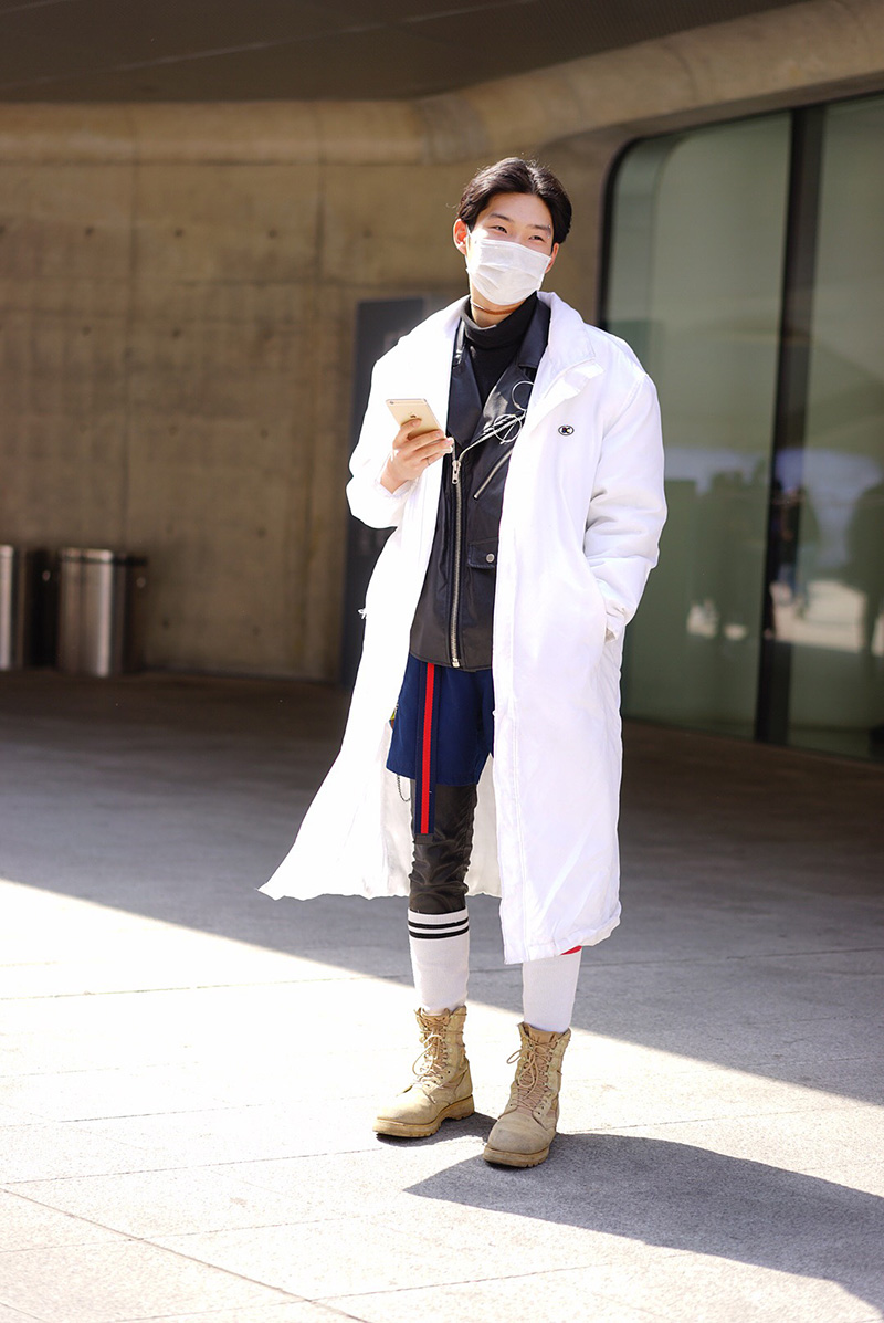 Seoul-Fashion-Week-FW16_streetstyle_part2_fy50