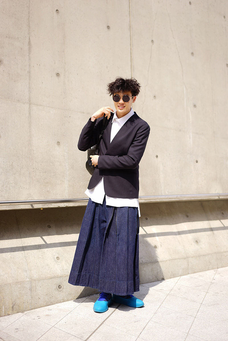 Seoul-Fashion-Week-FW16_streetstyle_part2_fy52