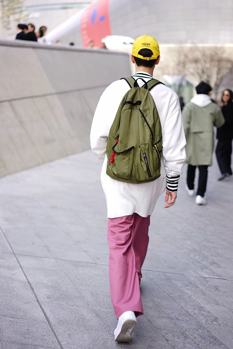 Seoul-Fashion-Week-FW16_streetstyle_part2_fy53