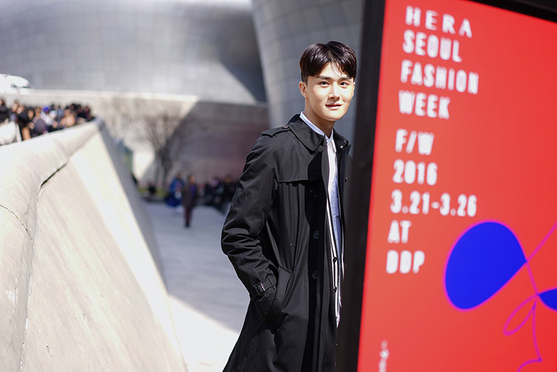 Seoul-Fashion-Week-FW16_streetstyle_part2_fy55