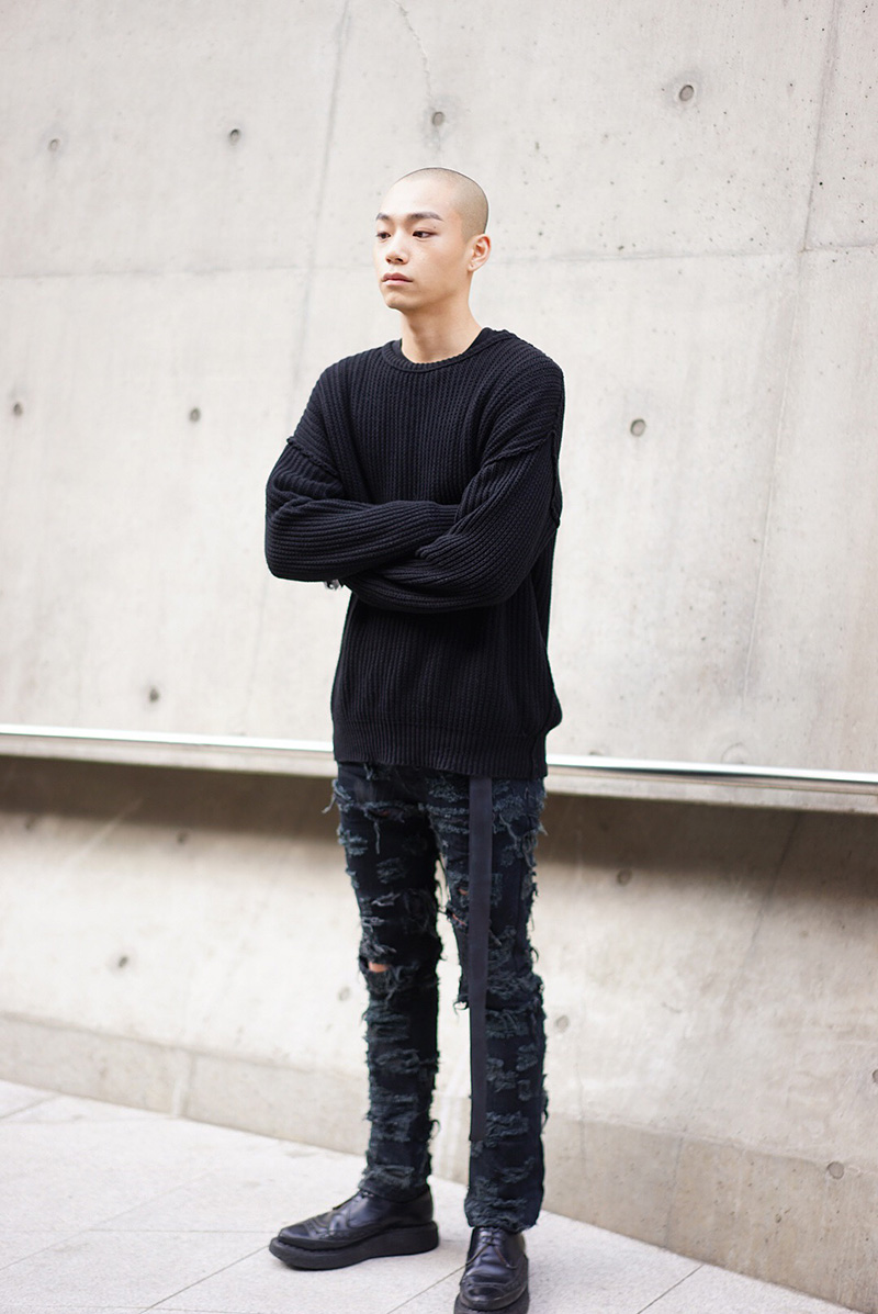 Seoul-Fashion-Week-FW16_streetstyle_part2_fy6