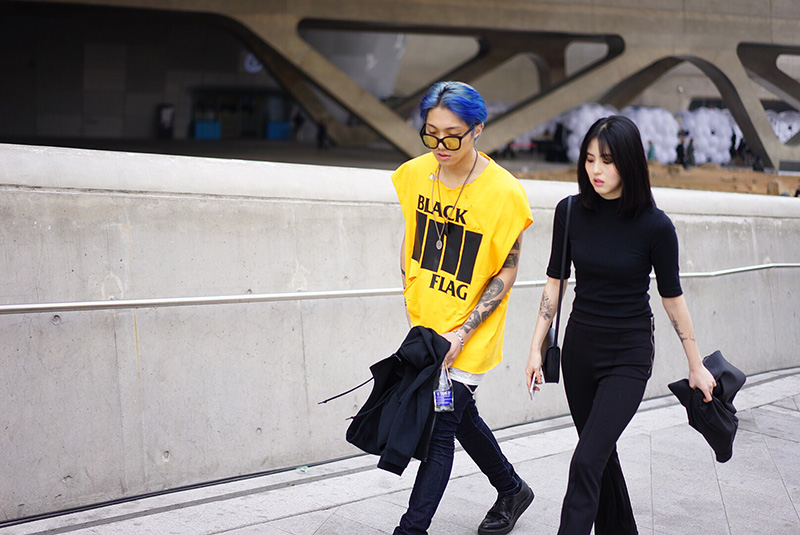 Seoul-Fashion-Week-FW16_streetstyle_part2_fy7