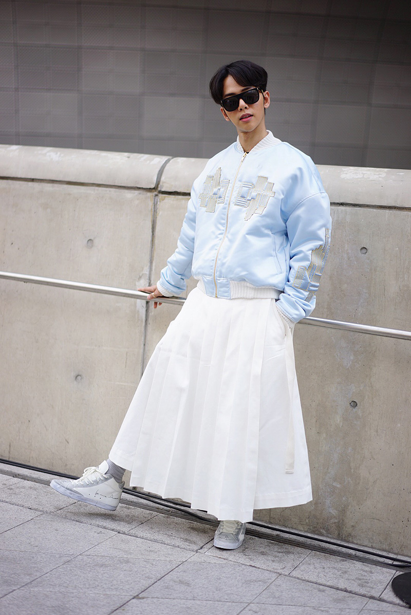Seoul-Fashion-Week-FW16_streetstyle_part2_fy8