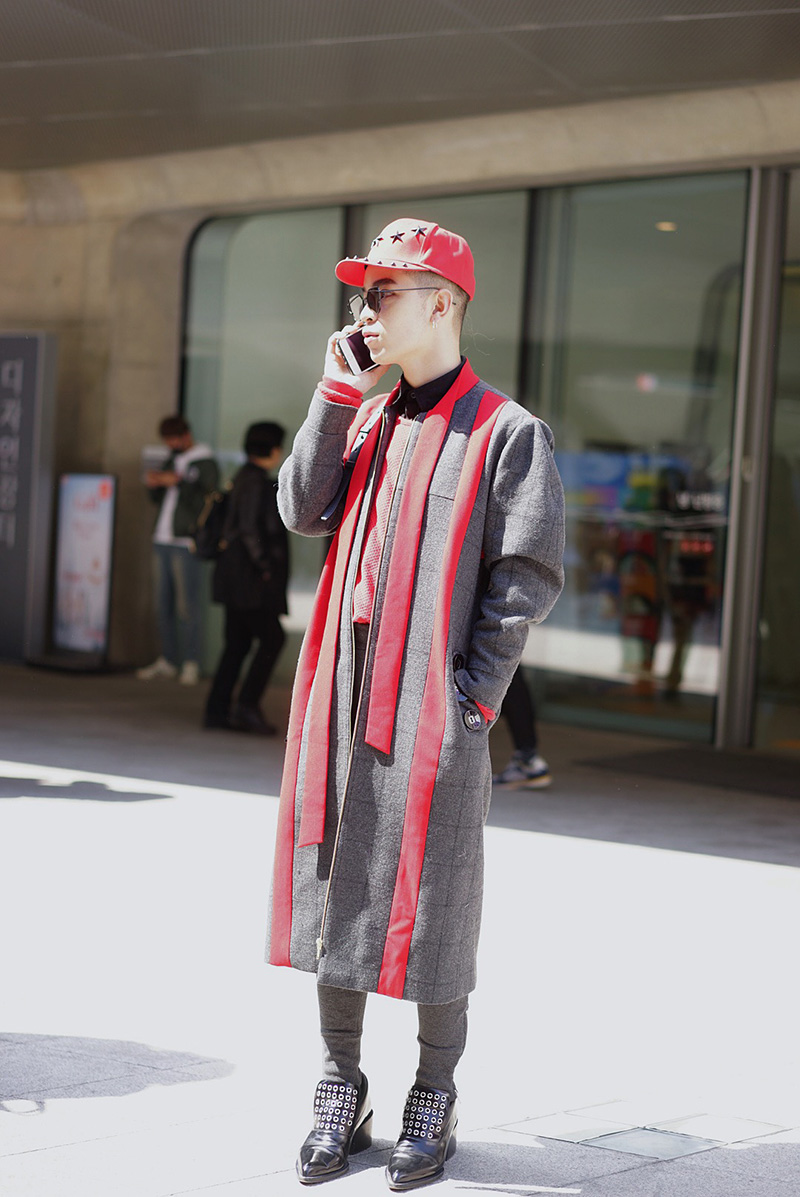 Seoul-Fashion-Week_streetstyle_day2_fw16_fy10