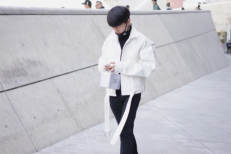 Seoul-Fashion-Week_streetstyle_day2_fw16_fy12