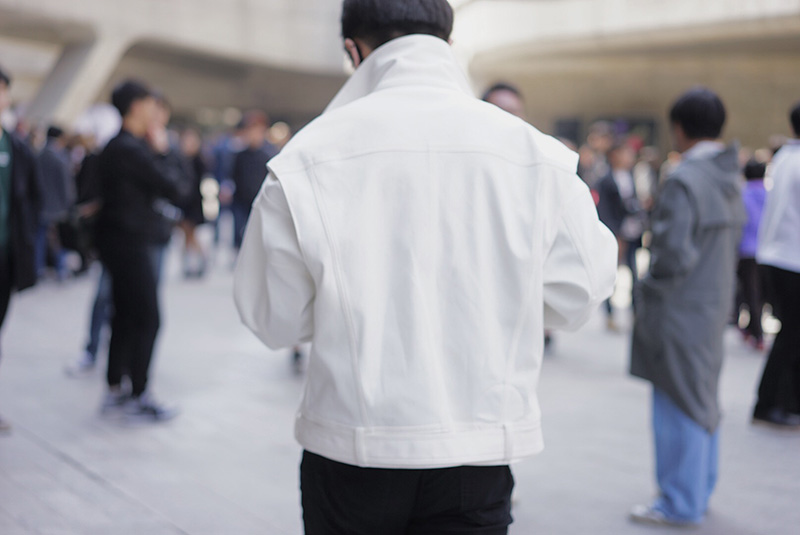 Seoul-Fashion-Week_streetstyle_day2_fw16_fy13