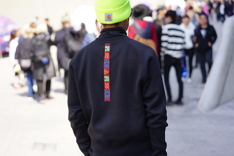 Seoul-Fashion-Week_streetstyle_day2_fw16_fy14