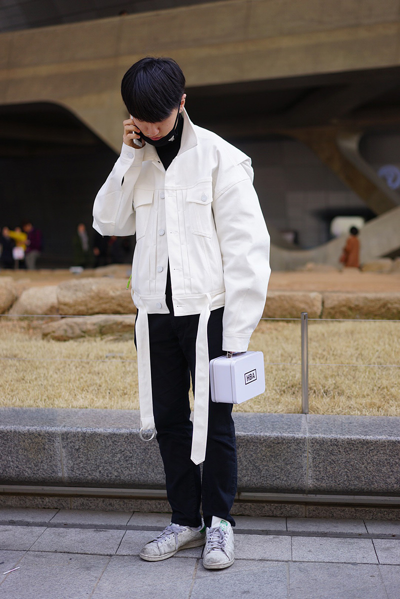 Seoul-Fashion-Week_streetstyle_day2_fw16_fy15