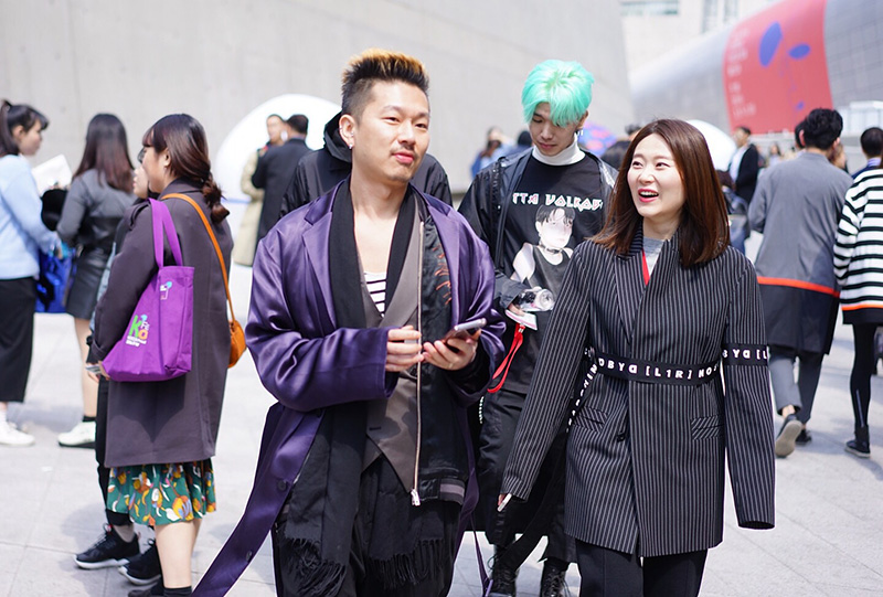 Seoul-Fashion-Week_streetstyle_day2_fw16_fy16