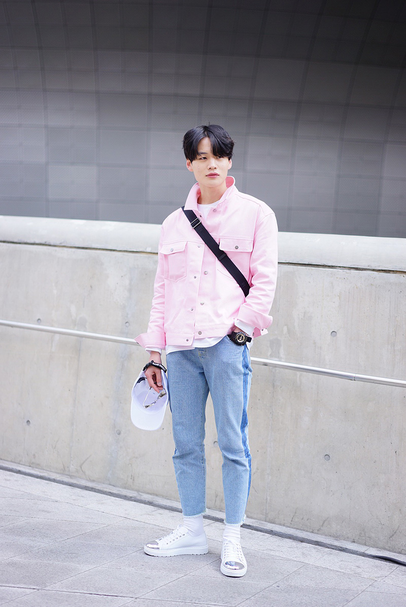 Seoul-Fashion-Week_streetstyle_day2_fw16_fy17