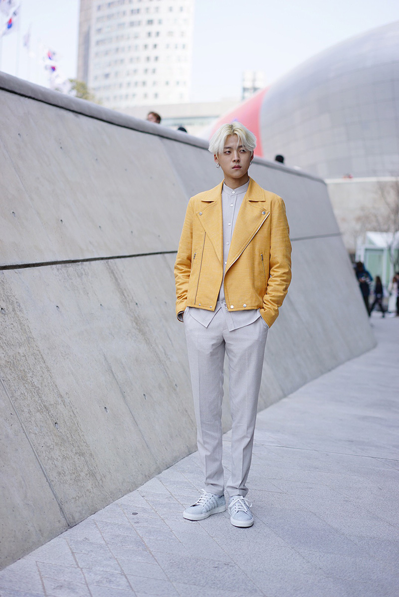 Seoul-Fashion-Week_streetstyle_day2_fw16_fy18