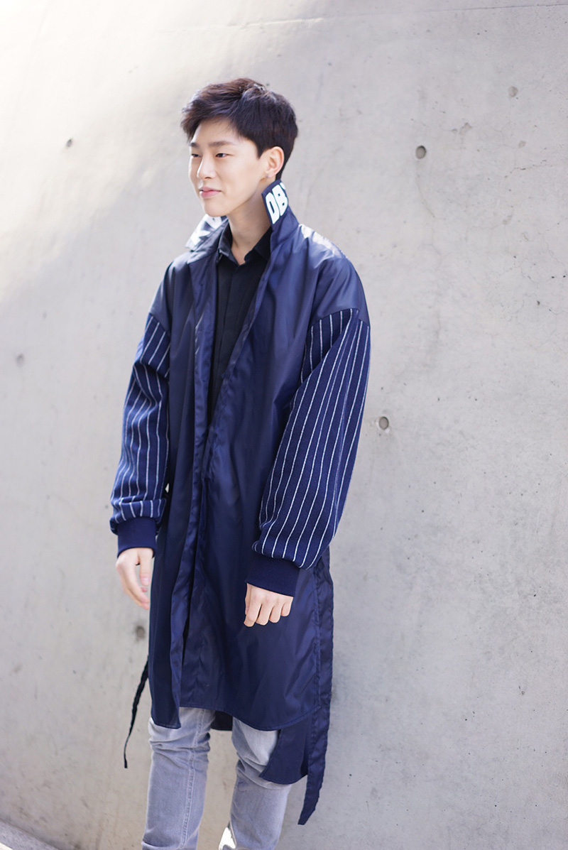 Seoul-Fashion-Week_streetstyle_day2_fw16_fy19