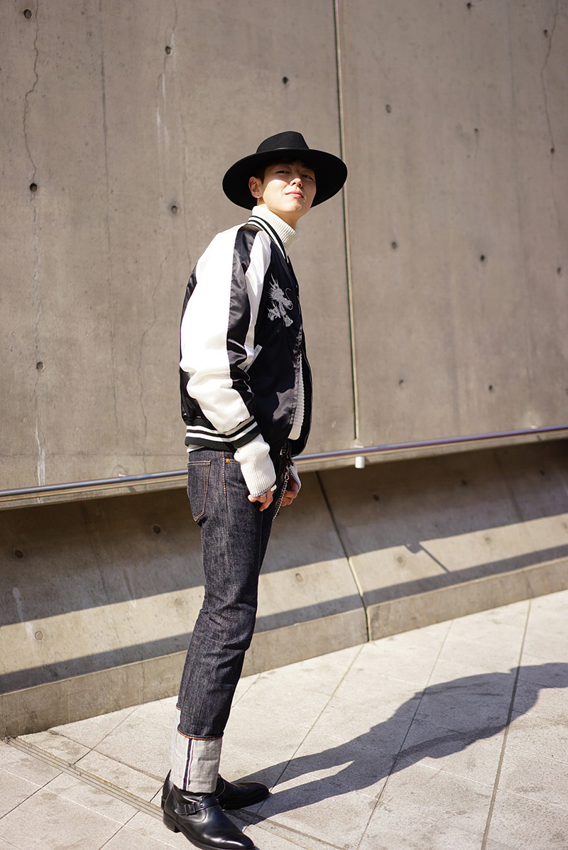 Seoul-Fashion-Week_streetstyle_day2_fw16_fy21