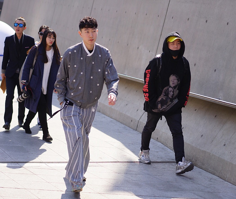 Seoul-Fashion-Week_streetstyle_day2_fw16_fy25