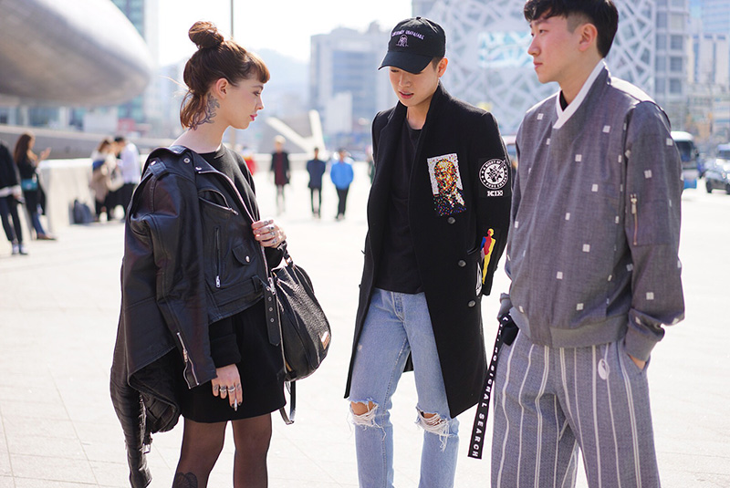 Seoul-Fashion-Week_streetstyle_day2_fw16_fy27