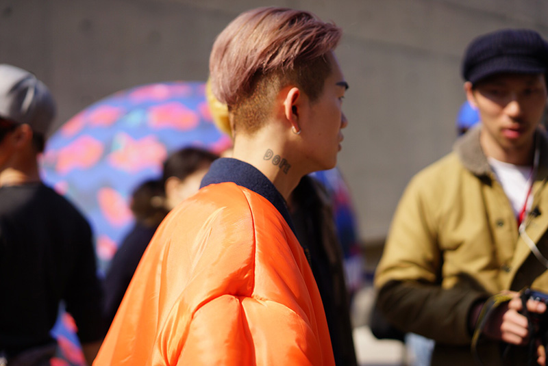 Seoul-Fashion-Week_streetstyle_day2_fw16_fy30