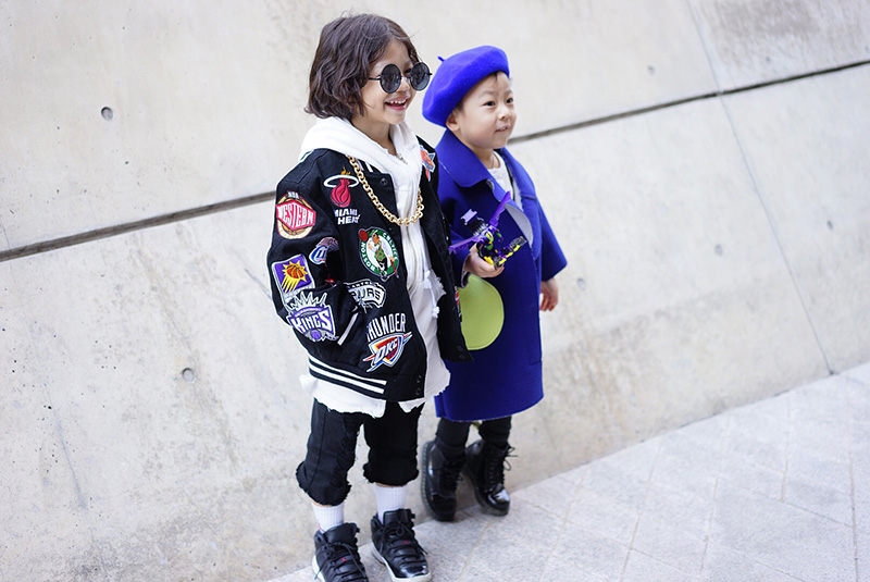 Seoul-Fashion-Week_streetstyle_day2_fw16_fy33