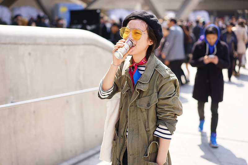 Seoul-Fashion-Week_streetstyle_day2_fw16_fy37