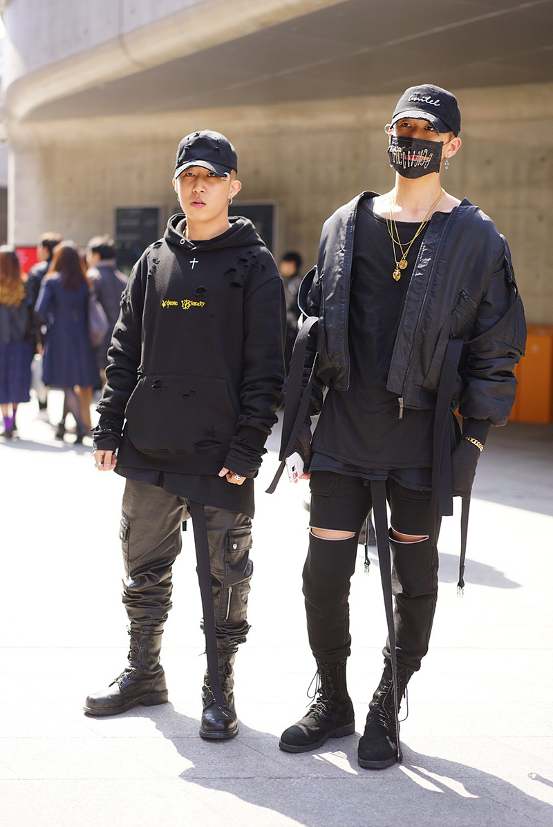 Seoul-Fashion-Week_streetstyle_day2_fw16_fy39
