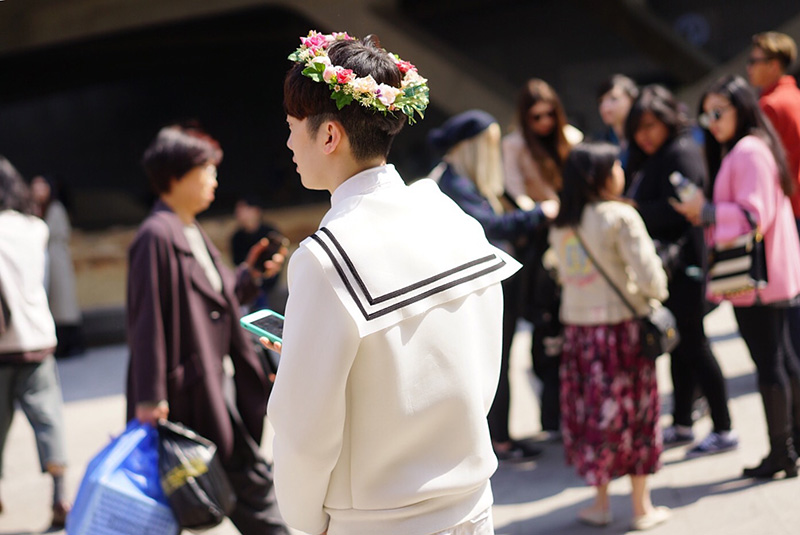 Seoul-Fashion-Week_streetstyle_day2_fw16_fy40