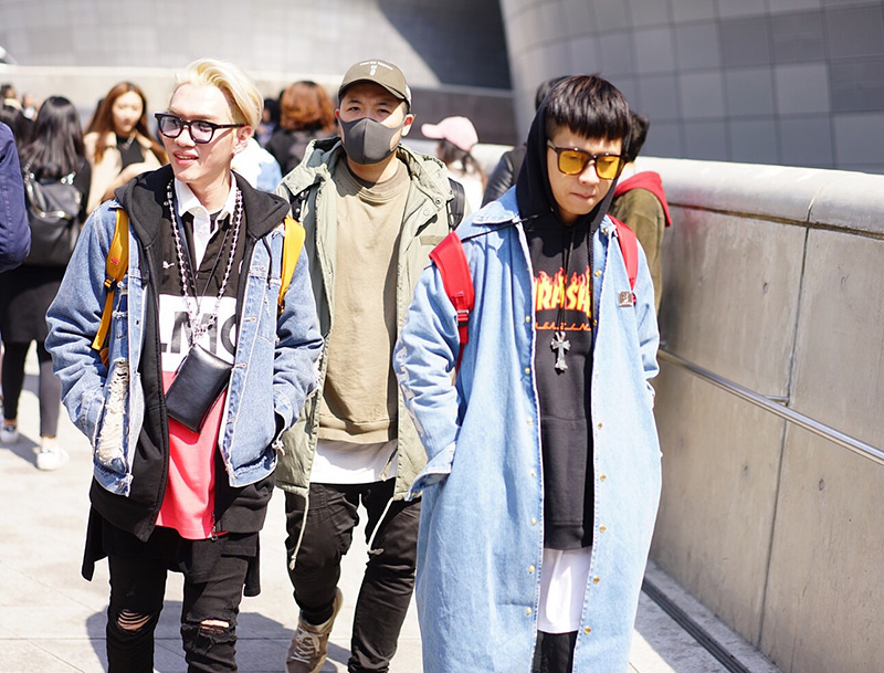 Seoul-Fashion-Week_streetstyle_day2_fw16_fy41