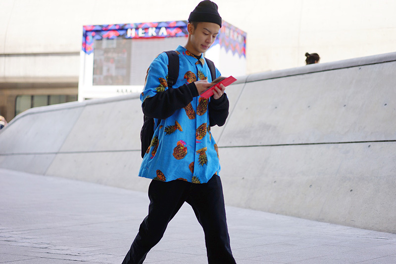 Seoul-Fashion-Week_streetstyle_day2_fw16_fy6