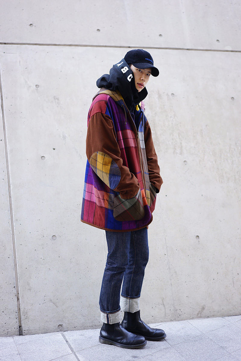 Seoul-Fashion-Week_streetstyle_day2_fw16_fy7