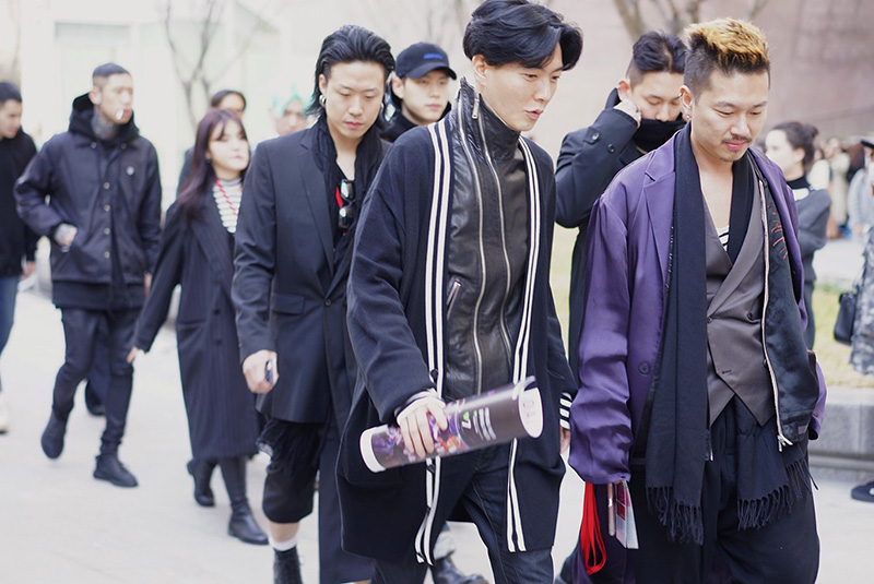 Seoul-Fashion-Week_streetstyle_day2_fw16_fy9