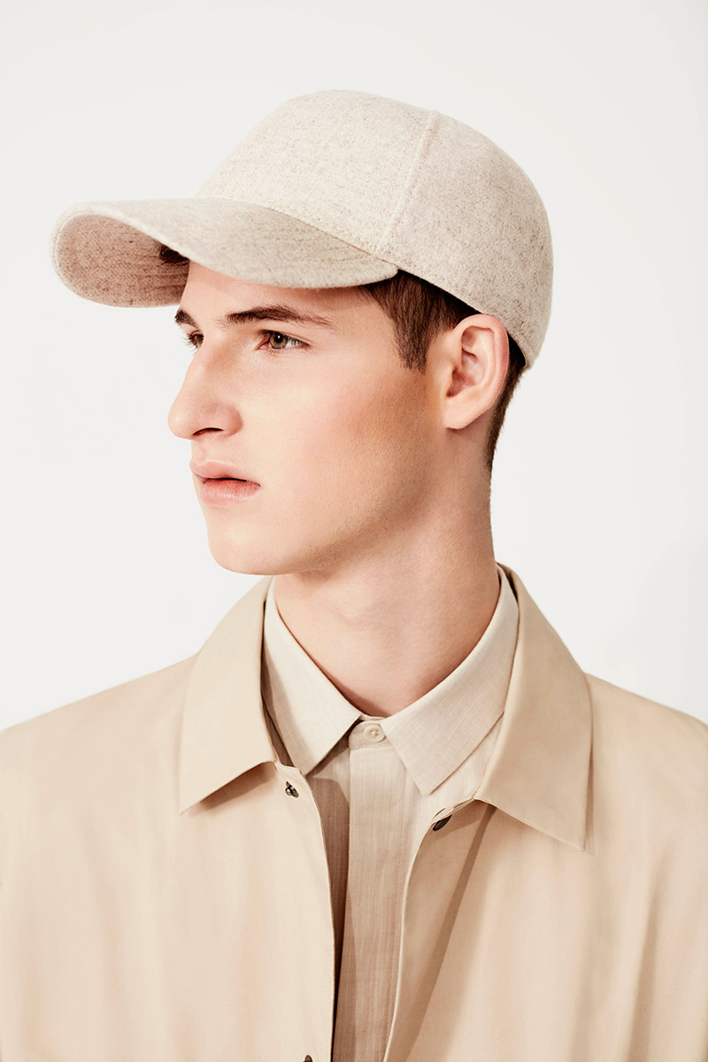 TOPMAN-Introduces-The-PREMIUM-Collection_fy1
