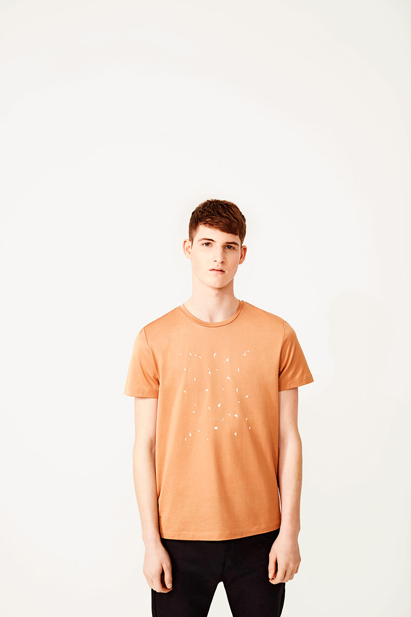 TOPMAN-Introduces-The-PREMIUM-Collection_fy11