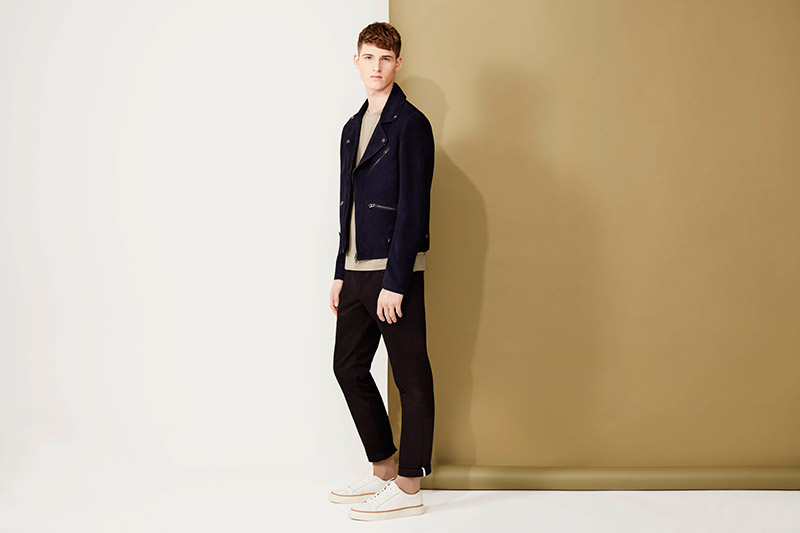 TOPMAN-Introduces-The-PREMIUM-Collection_fy12