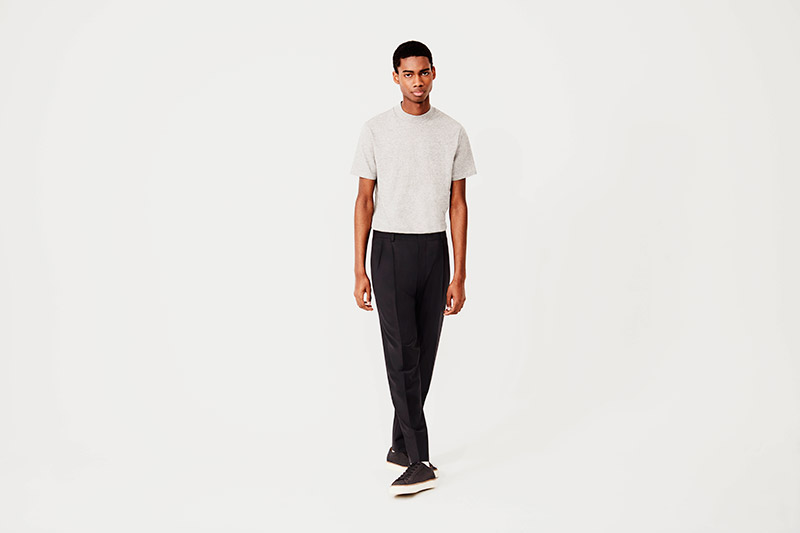 TOPMAN-Introduces-The-PREMIUM-Collection_fy13