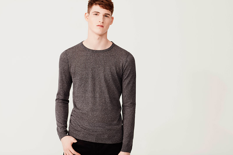 TOPMAN-Introduces-The-PREMIUM-Collection_fy15