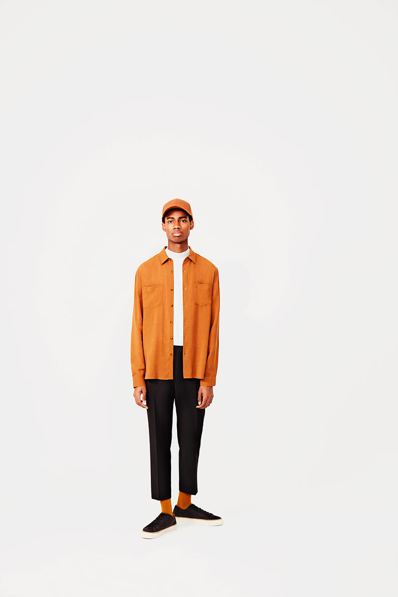 TOPMAN-Introduces-The-PREMIUM-Collection_fy18