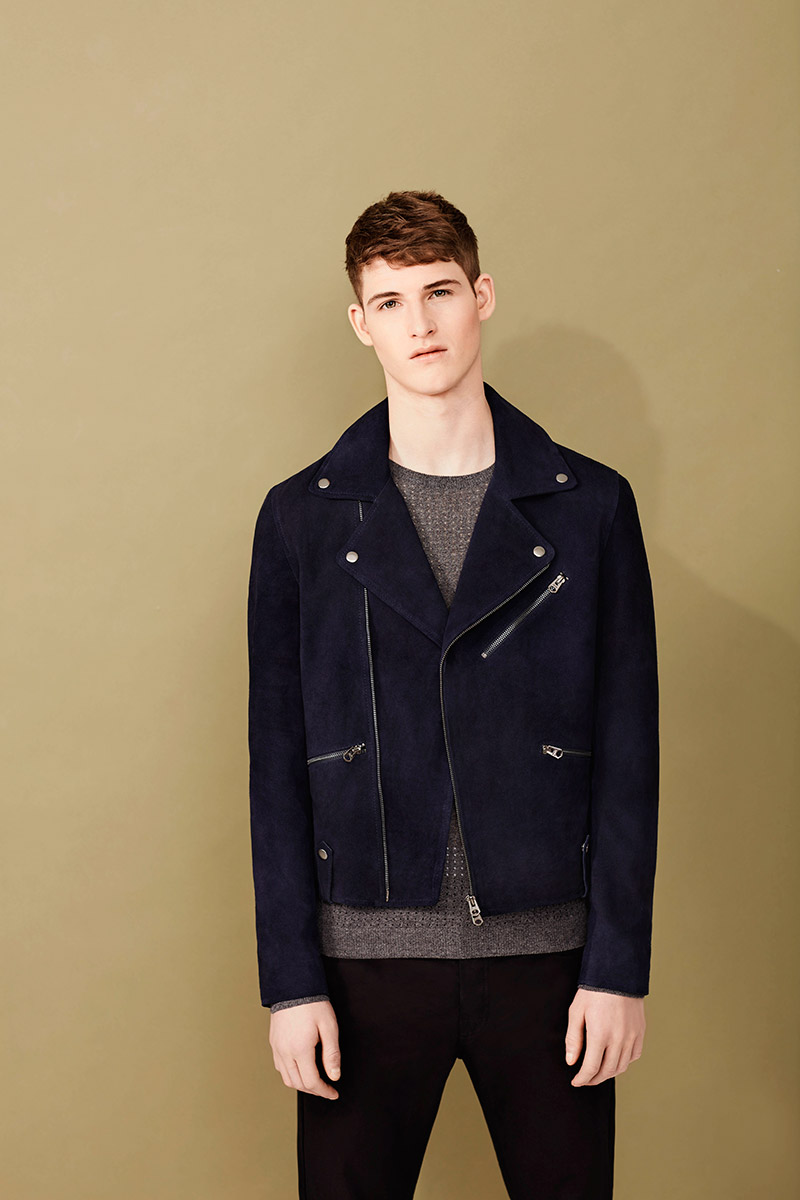 TOPMAN-Introduces-The-PREMIUM-Collection_fy2