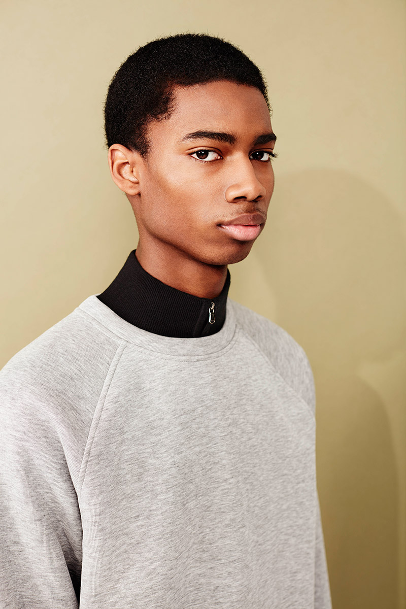TOPMAN-Introduces-The-PREMIUM-Collection_fy20