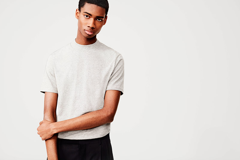 TOPMAN-Introduces-The-PREMIUM-Collection_fy21