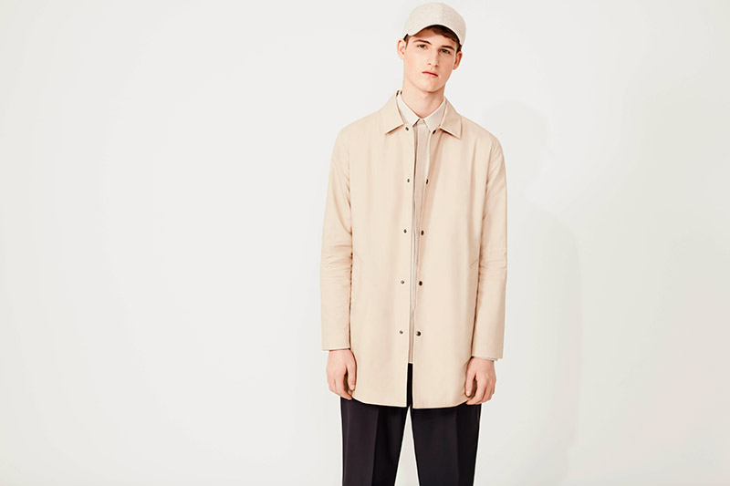 TOPMAN-Introduces-The-PREMIUM-Collection_fy4